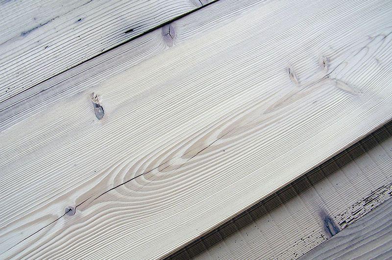Tavole di rivestimento in legno antico milan chorv th - Tavole di larice piallate ...
