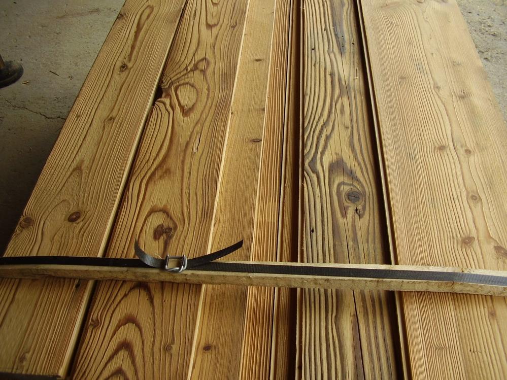 Tavole di rivestimento in legno antico milan chorv th - Tavole di legno antico ...