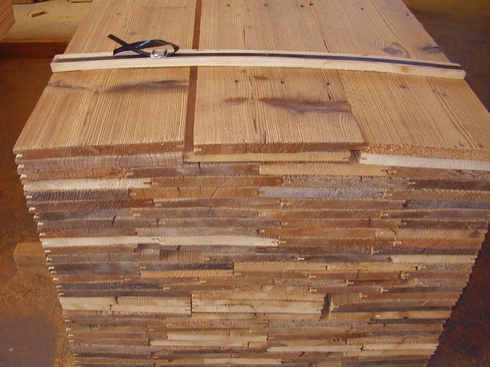 Tavole per pavimenti in legno vecchio milan chorv th jazernica slovacchia - Tavole in legno per pavimenti ...