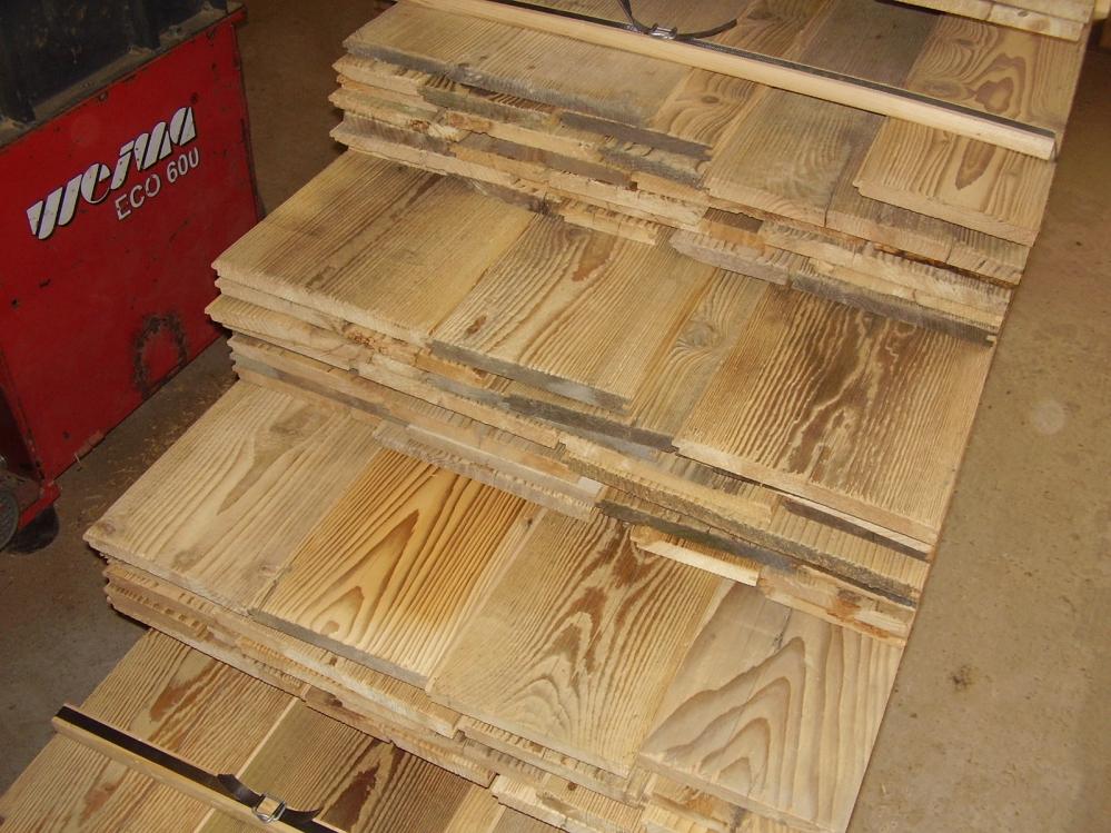 Tavole di rivestimento in legno antico milan chorv th for Vecchie tavole legno
